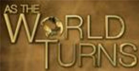 World Turns