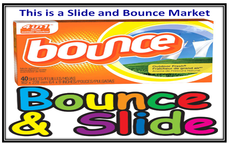 Bounce Picture