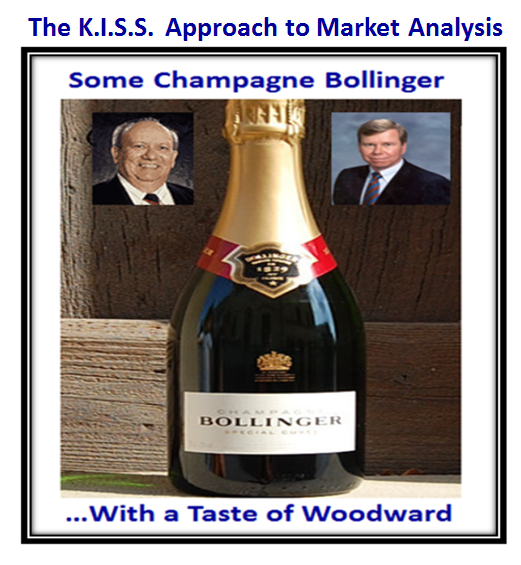 Bollinger Picture2