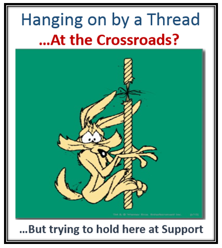 Thread Picture